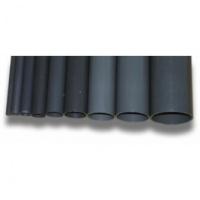 PVC Rohr 40mm je lfd. Meter