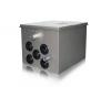 Trommelfilter ITF-50 MK III