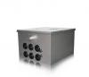 Trommelfilter ITF-200 MK III