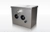 Trommelfilter ITF-30 MK III