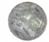Koi-Futterball